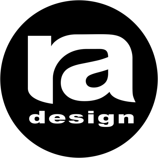 radesign-fashion.com